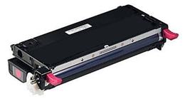 Toner Dell 593-10172, RF013, purpurová (magenta), alternatívny