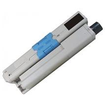 Toner OKI C301,C321,MC332,MC342 (44973536) black - kompatibilný