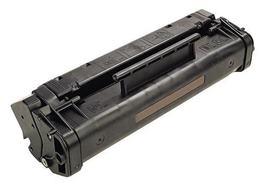 Canon FX-3 black - kompatibilný toner