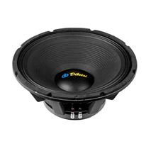 "Reproduktor DBS PS-1505  15"" (381 mm) 500W -8ohm"