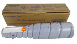 Toner Konica Minolta TN414 ( A202-050) - kompatibilný (25 000 str.)