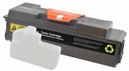 Kyocera TK-310 black - kompatibilný toner