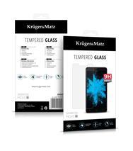 Ochranné sklo pre Kruger&Matz MOVE 8 mini