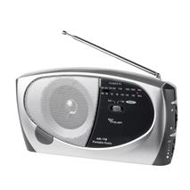 Radio  AM/FM  AZUSA model PR-111