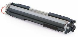 Toner HP CF350A (130A), čierna (black), alternatívny