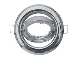 Svietidlo bodové výklopné OH15-MC matné