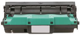 Optický valec HP Q3964A C/M/Y/K - kompatibilný (20 000 str,)