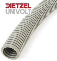 Rúrka ohybná 750N FXP-Turbo 32/24 UNIVOLT 25m