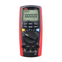 Digitálny merací prístroj UNI-T UT71A