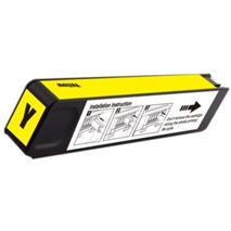 Cartridge HP 980XL (D8J09A) yellow - kompatibilný