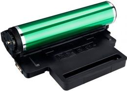 Optický valec Samsung CLT-R409- kompatibilný (24 000 str.)
