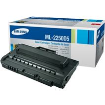 Toner Samsung ML-2250D5 black