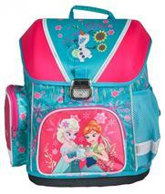 PASO školská taška FROZEN: (PAS-DKD520)