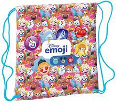 Taška na prezúvky Emoji