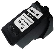 Cartridge Canon PG-540 XL, čierna (black), alternatívny
