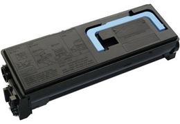 Toner Kyocera TK-560K, čierna (black), alternatívny