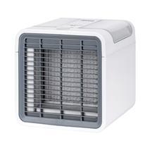 Prenosný ochladzovač vzduchu Air Cooler 5W TEESA