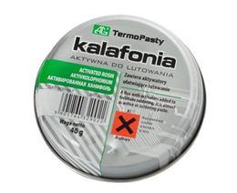 Kalafonia - tavidlo  40g