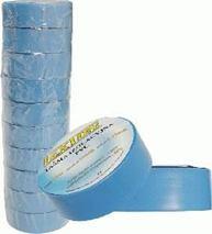 Páska elektroiz.LEXTON modra 10m