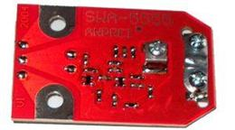 Anténny zosilňovač SWA 5555