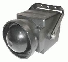 Krabička plastová KM-95
