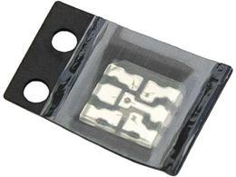 LED RGB SMD5050