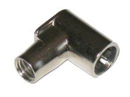 Konektor F WK107(6,9 -7,3mm) roh.