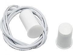 Magnetický spínač HO-03C biely