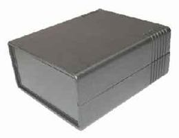 Krabička plastová KM-48N ABS