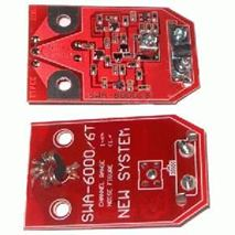 Anténny zosilňovač SWA 6000