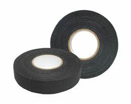 Páska elektroiz.plátená 19mm/15m mäkká KEMOT