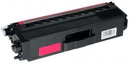 Toner Brother TN-421, purpurová (magenta), kompatibilný