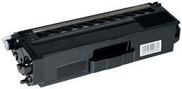 Toner Brother TN-421, čierna (black), kompatibilný
