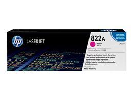 Toner HP C8553A magenta - originál (25 000 str.)