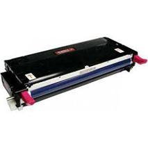 Toner Xerox 6280 (106R01401) magenta - kompatibilný