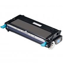 Dell 3130 (H513C) cyan - kompatibilný toner