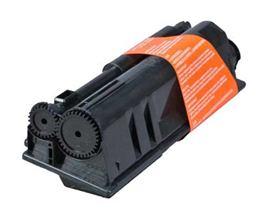Kyocera TK-140 black - kompatibilný toner