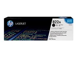 Toner HP C8550A black - originál (25 000 str.)
