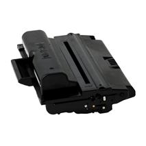 Toner Samsung ML-D3470B black - kompatibilný (10 000 str.)