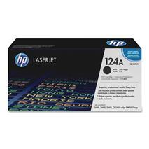 Toner HP Q6000A black - originál (2 500 str.)