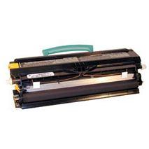IBM 1412/1512 (75P5711) black - kompatibilný toner