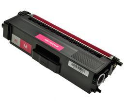 Toner Brother TN-321, purpurová (magenta), kompatibilný