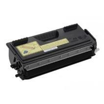 Brother TN-7600 black - kompatibilný toner