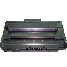 Toner Xerox PE120 (13R00606) black - kompatibilný