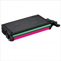 Toner Samsung CLT-M5082L magenta - kompatibilný