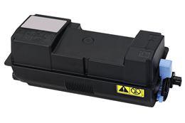 Kyocera TK-3130 black - kompatibilný toner (25 000 str.)