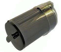 Toner Samsung CLP-K350A black - kompatibilný