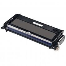 Toner Xerox 113R00726 (6180), čierna (black), alternatívny