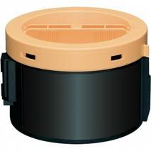 Epson M1400 (S050652) black - kompatibilný toner