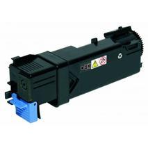 Toner Xerox 6125 black (106R01338) - kompatibilný